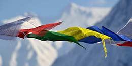 http://www.thegreatnext.com/Trekking Chopta Chandrashila Tungnath Deoriatal Uttarakhand Himalayas Adventure