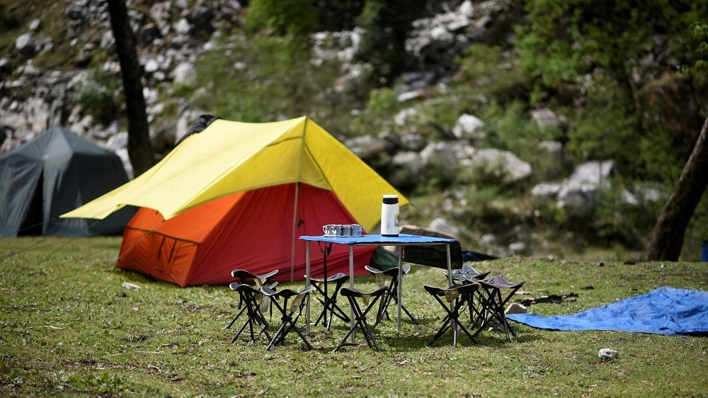 http://m.thegreatnext.com/Har-Ki-Dun Uttarakhand Trekking Camping Adventure Travel The Great Next