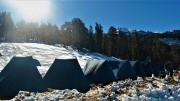 http://www.thegreatnext.com/Har-Ki-Dun Uttarakhand Trekking Camping Adventure Travel The Great Next