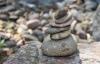 http://www.thegreatnext.com/Bhrigu Trekking Himalayas Adventure Nature Manali Himachal Pradesh