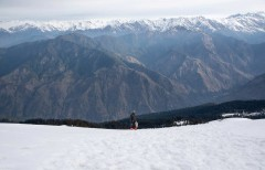 http://www.thegreatnext.com/Kedarkantha Uttarakhand Trekking Camping Adventure Travel The Great Next