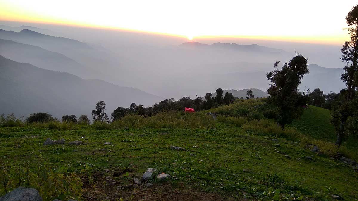 http://www.thegreatnext.com/Trekking in Nagtibba