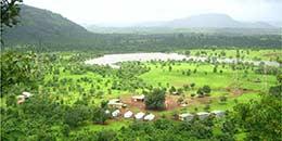 http://www.thegreatnext.com/River Rafting Kundalika Kolad Adventure Maharashtra