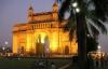 http://www.thegreatnext.com/Mumbai Adventure Cycling Midnight Nightlife India Maharashtra Weekend