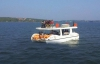 http://www.thegreatnext.com/Goa Kayaking Paddle boarding Adventure Nature Backwaters Cruise