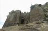 http://www.thegreatnext.com/Mahrashtra Sahyadri Trekking Adventure Nature Ankai Manmad Fort