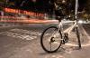 http://www.thegreatnext.com/Mumbai Midnight Cycling City Tour Heritage Ride Adventure Monuments