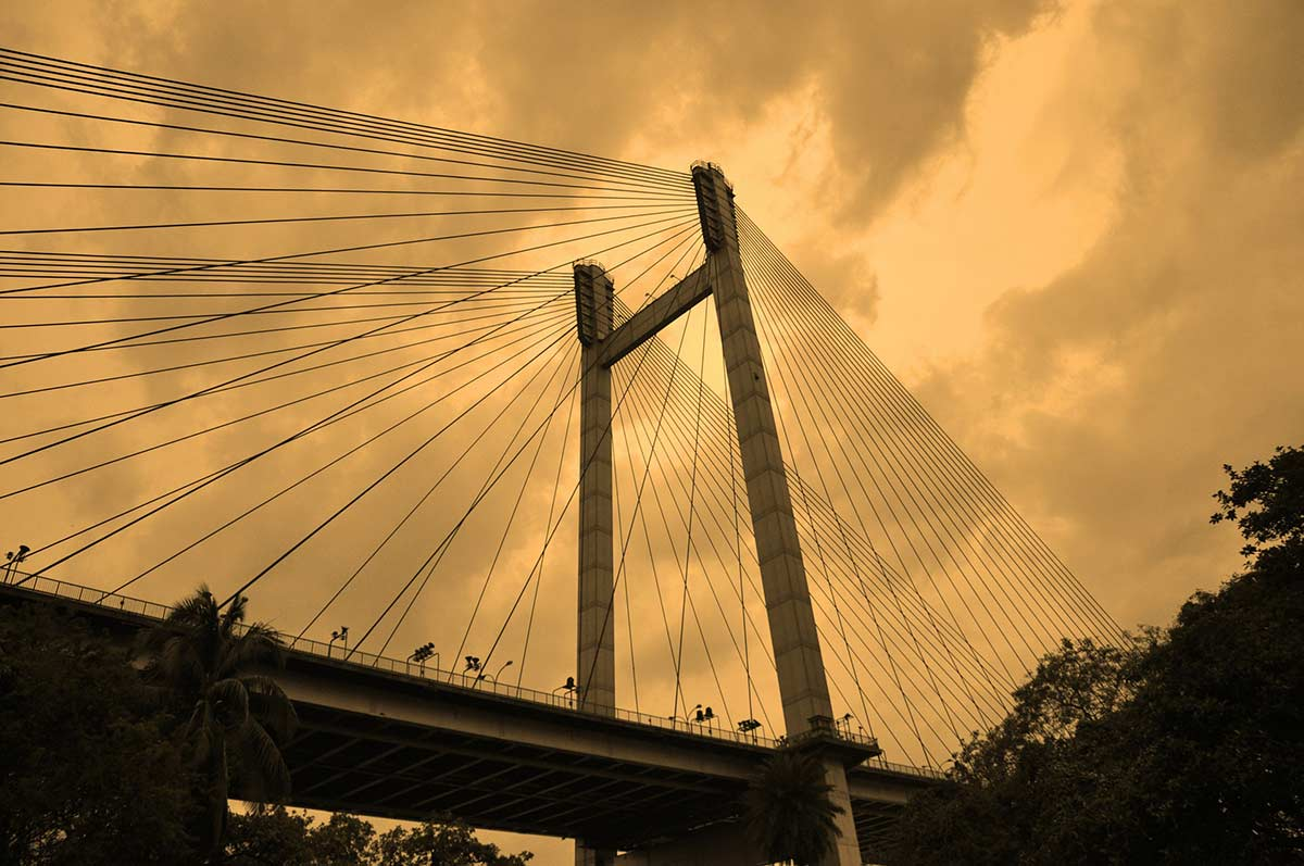 http://www.thegreatnext.com/Mumbai Midnight Cycling City Tour Coastal Ride Adventure Monuments
