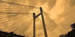 http://m.thegreatnext.com/Mumbai Midnight Cycling City Tour Coastal Ride Adventure Monuments