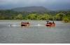 http://www.thegreatnext.com/Kundalika River Rafting Kolad Maharahtra Adventure