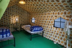 /Adventure Camping Rishikesh Ganga Rafting Tents The Great Next