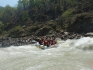 http://m.thegreatnext.com/Adventure Camping Rishikesh Ganga Rafting Tents The Great Next