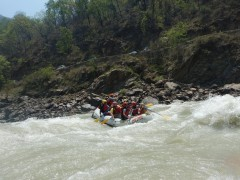http://www.thegreatnext.com/Adventure Camping Rishikesh Ganga Rafting Tents The Great Next