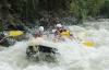 http://m.thegreatnext.com/Rishikesh Rafting Ganges Uttarakhand Adventure