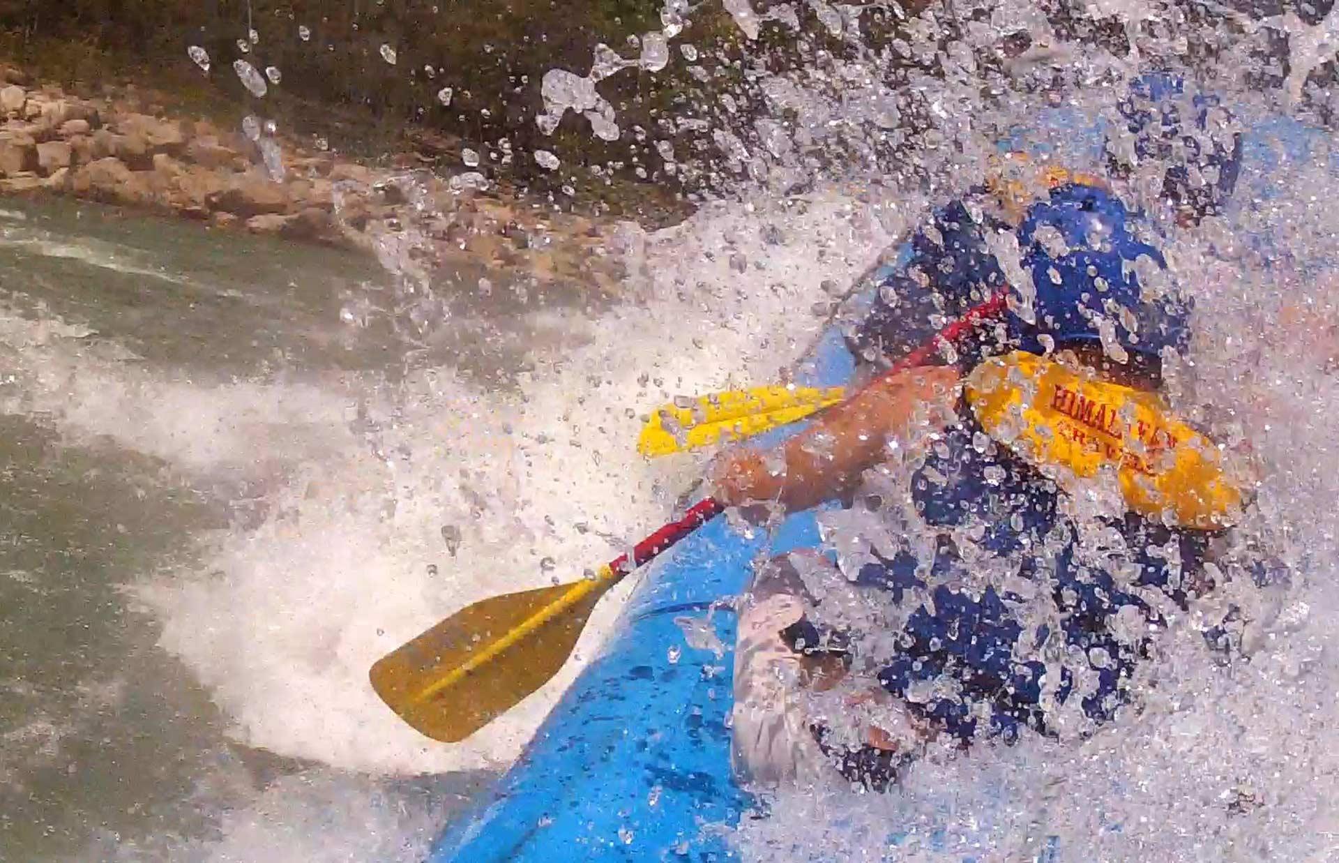 http://m.thegreatnext.com/Rishikesh Rafting Ganges Uttarakhand Adventure Campsite
