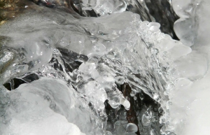 Frozen River Chadar Trek - 9 Days
