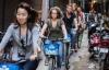 http://www.thegreatnext.com/Cycling Delhi City tour Adventure