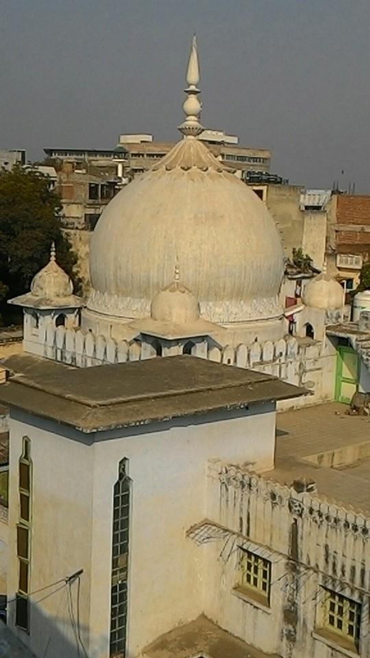 http://m.thegreatnext.com/Cycling Delhi City tour Adventure Nizamuddin