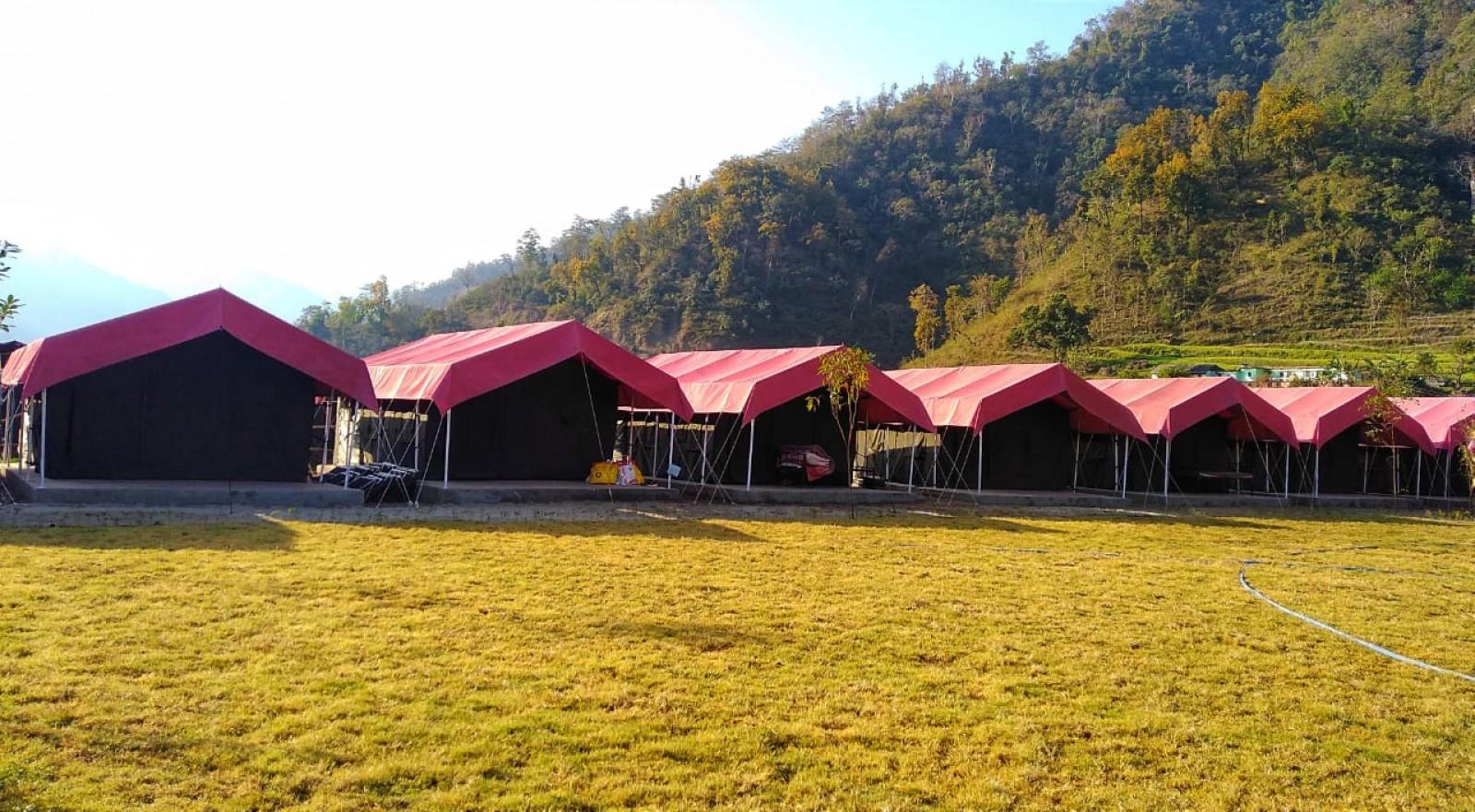 http://m.thegreatnext.com/Rishikesh Camping Rafting Adventure Travel Uttarakhand The Great Next