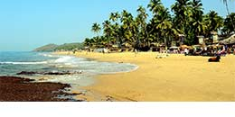 http://www.thegreatnext.com/Goa Scuba Diving Adventure
