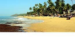 http://m.thegreatnext.com/Goa Scuba Diving Adventure