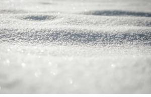 Snow Trek to Kuari Pass and Gurson Meadows