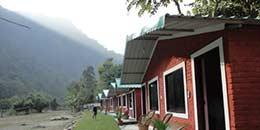 http://m.thegreatnext.com/Rishikesh Rafting Ganges River Rafting Camping Campsite