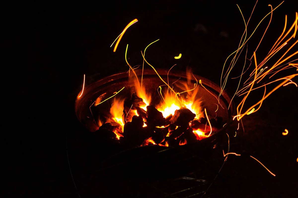 http://m.thegreatnext.com/Maharashtra Pavna Lake Adventure Camping Campsite