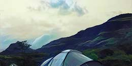 http://www.thegreatnext.com/Maharashtra Rajmachi Lonavala Adventure Camping Campsite