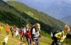http://www.thegreatnext.com/Trekking Snow Adventure Kullu Manali Trekking Day Adventures