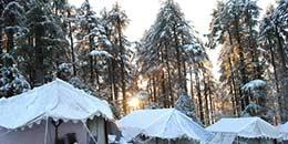 http://www.thegreatnext.com/Kanatal Ganges Dhanaulti Mountain Himalayas Camping Campsite