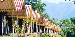 http://www.thegreatnext.com/Camping Offbeat Holiday Adventure Uttarakhand Himalayas Trekking