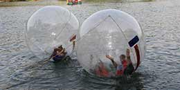 http://www.thegreatnext.com/Karnataka Dandeli Rafting Safari Adventure Rappeling Kayaking Offbeat Travel Jungle Resort Activity Riverside