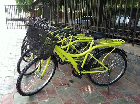 http://m.thegreatnext.com/New Delhi Cycling Adventure Travel Delhi India Cycle