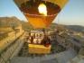 http://www.thegreatnext.com/Hot Air Ballooning Balloon Ride Jaipur Rajasthan Adventure The Great Next