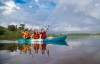 http://www.thegreatnext.com/Camping Maharashtra Mumbai Pune Offbeat Camping Tents Weekend Getaway Lonavala Camping