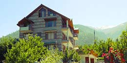 http://www.thegreatnext.com/Manali Lodge Stay Himachal Adventure Eco Offbeat Travel