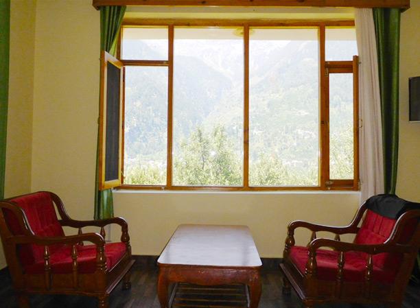 http://www.thegreatnext.com/Manali Lodge Stay Himachal Adventure Eco Offbeat Travel