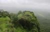 http://m.thegreatnext.com/Karnala Trek Maharashtra Fort Adventure Activity Daytrek