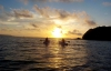 http://www.thegreatnext.com/Goa Kayaking Adventure Nature Ocean Arabian Sea Watersports