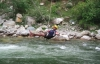 http://www.thegreatnext.com/Tirthan Valley Manali Adventure Escape Getaway Himachal Pradesh Camping Outdoors Nature