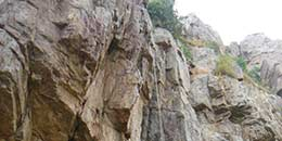 http://m.thegreatnext.com/Camping Adventure Family Fun Rock Climbing Rappelling Delhi Dhauj