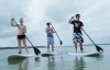 http://m.thegreatnext.com/Stand Up Paddle Boarding Goa Beach Adventure Nature Sea