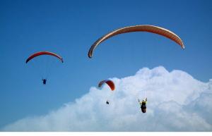 Adventure Getaway in Daankudi, Ranikhet (2n/3d)
