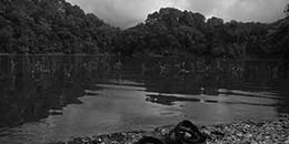 http://www.thegreatnext.com/Saattal Lake Camping Campsite Nature Himalayas Kumaon Uttarakhand