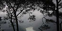 http://m.thegreatnext.com/Saattal Lake Camping Campsite Nature Himalayas Kumaon Uttarakhand