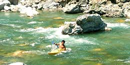 http://www.thegreatnext.com/Camping Riverside Ganges Rafting Kayaking Nature Kumaon Uttarakhand
