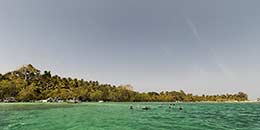 http://www.thegreatnext.com/Scuba Diving Andamans Adventure Scuba Ocean Havelock Sea Open Water PADI SSI Course
