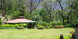 http://m.thegreatnext.com/Rishikesh Rafting Offbeat Stays Hotel Lodge Stay Shivpuri