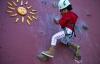 http://m.thegreatnext.com/Rishikesh Rafting Offbeat Stays Hotel Lodge Stay Shivpuri
